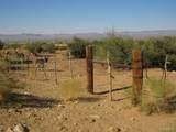 3594 Cross Ranch Rd - Photo 43