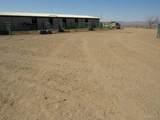 3594 Cross Ranch Rd - Photo 5