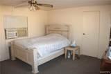 5735 Stony Cove - Photo 15