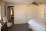 5735 Stony Cove - Photo 16