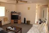 5735 Stony Cove - Photo 6