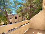 3790 Desert Marina Drive - Photo 21