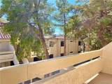 3790 Desert Marina Drive - Photo 22