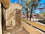 3790 Desert Marina Drive - Photo 23