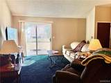 3790 Desert Marina Drive - Photo 3