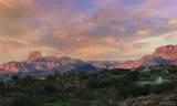 2276 Black Mountain Road - Photo 16