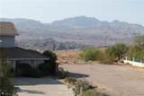 846 Indian Head Drive - Photo 30