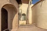 10739 River Terrace Drive - Photo 3