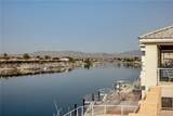 10739 River Terrace Drive - Photo 47