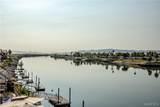 10739 River Terrace Drive - Photo 50