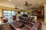 10739 River Terrace Drive - Photo 7