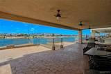10691 River Terrace Drive - Photo 20