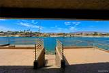 10691 River Terrace Drive - Photo 21