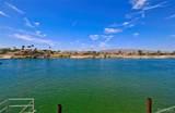10691 River Terrace Drive - Photo 45