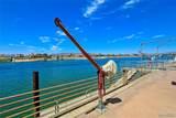 10691 River Terrace Drive - Photo 46