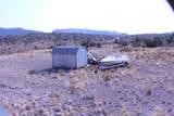 Lot 110 Chuckwagon Drive - Photo 13