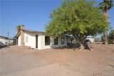 5085 El Ganadero Drive - Photo 1