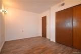 5085 El Ganadero Drive - Photo 11