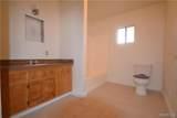 5085 El Ganadero Drive - Photo 13