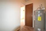 5085 El Ganadero Drive - Photo 17