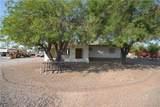 5085 El Ganadero Drive - Photo 18
