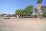 5085 El Ganadero Drive - Photo 19