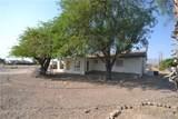 5085 El Ganadero Drive - Photo 20