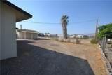 5085 El Ganadero Drive - Photo 21