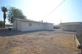 5085 El Ganadero Drive - Photo 22