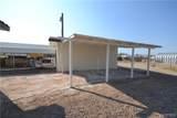 5085 El Ganadero Drive - Photo 23