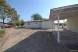 5085 El Ganadero Drive - Photo 24