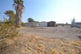 5085 El Ganadero Drive - Photo 25
