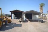 5085 El Ganadero Drive - Photo 26