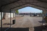 5085 El Ganadero Drive - Photo 29