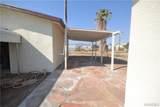 5085 El Ganadero Drive - Photo 30
