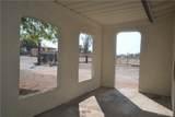 5085 El Ganadero Drive - Photo 31