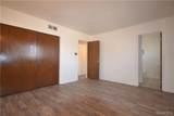 5085 El Ganadero Drive - Photo 9