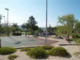 2354 Coronado Cherry Avenue - Photo 26