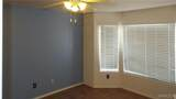 3070 Stetson Road - Photo 22
