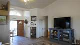3070 Stetson Road - Photo 8