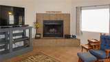 3070 Stetson Road - Photo 9