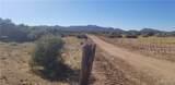 TBD Wagon Bow Trail - Photo 1