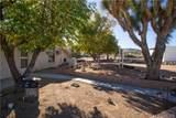 18193 Sequoia Drive - Photo 33
