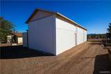 18193 Sequoia Drive - Photo 34