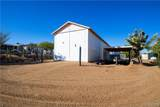 18193 Sequoia Drive - Photo 35