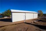 18193 Sequoia Drive - Photo 36