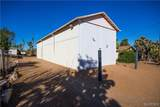 18193 Sequoia Drive - Photo 37