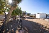 18193 Sequoia Drive - Photo 38
