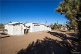 18193 Sequoia Drive - Photo 39