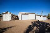 18193 Sequoia Drive - Photo 40